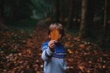 Kan vi prata med barn om döden?
