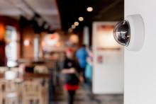 Sector Alarm fortsätter växa – Nyanställer och satsar vidare på små och medelstora företag