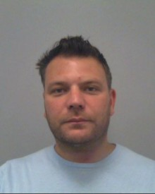 Man sentenced for converting criminal property – Aylesbury Crown Court