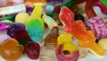 Debattartikel i Icanyheter: Ta bort godiset nära kassorna