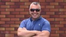 Man charged with murder of Sgt Matt Ratana