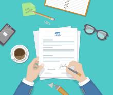 AddMobile tecknar avtal med MHT Takentreprenören i Syd AB