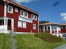 Besöksrekord på Södergården i sommar
