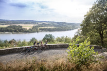 Sauerland-Tourismus und Ruhr Tourismus kooperieren bei gemeinsamer Werbe-Aktion