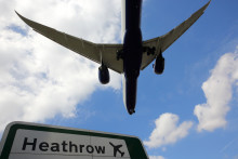 Heathrow Express guarantees cloud continuity for mobile ticketing application with NCC Group's Escrow as a Service
