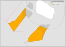 Energinet skal undersøge muligheder for at udvide Energiø Bornholm