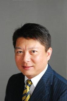 Global Audit and Risk Management Software Firm ACL Boosts Presence in Asia Pacific With Key Appointment
