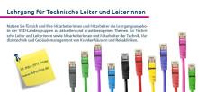Newsletter KW 10 - VKD-Fortbildungen