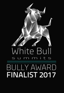 TOP 60 on 2017 Bully Awards