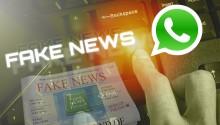 WhatsApp har inte åtgärdat känd sårbarhet som kan manipulera meddelanden