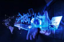 Das Physische wird digital (Teil 1)
