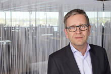 ​​Telenor Connexion further strengthens its leadership position in the Internet of Things