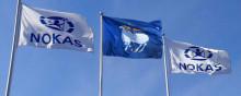 Nokas etablerar kontor på Gotland
