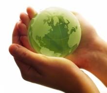 Sverige är redo för Planet Possible