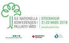 Konferens i palliativ vård tar sikte på framtiden