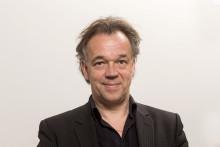 Hans Hägglund ny ordförande i Svensk förening för hematologi