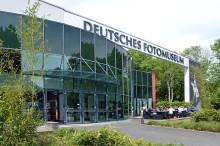 Alle auf einen Blick: Eventcaterer ENK Leipzig stellt seine Locations online