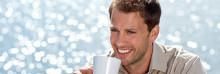 Ca 2,8 miljoner svenskar riskerar tandlossning