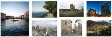 #ItalianHiddenBeauties: la staffetta fotografica di Sony, giunta alla settima tappa, ha già raccolto su Instagram ben oltre 100 immagini