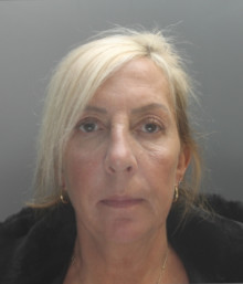 St Helens care worker found guilty of gross negligence manslaughter
