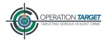 Operation Target - arrests and drugs, weapons, scrambler bikes and recovered following day of action in Bootle