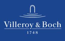 Villeroy & Boch – European Premium Brand
