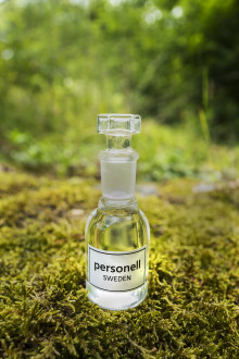 Personell – parfymen där du står i centrum