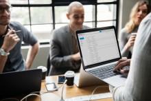 Erfolgreiches Online-Marketing: Zwischen Suchmaschinen, Influencern und Datenschutz
