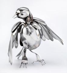 Bærekraftige materialer står sentralt hos årets vinnere av Norges største priser for kunsthåndverk og design