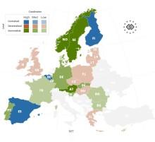 Understanding Europe's wage-setting mechanisms