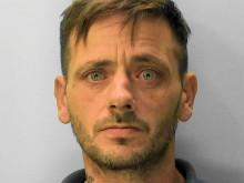 St Leonards burglar given 11-year prison sentence