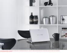 Unterwegs optimal ausgestattet: Sony legt VAIO Y-Serie neu auf
