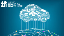 On the Road to Zero Trust in Transport: Introducing Automotive Ethernet
