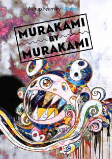 Pressemelding Murakami by Murakami