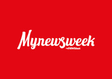 Mynewsweek – Mynewsdesk drar på norgesturné