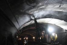 T-banen stenger 3-18 august, mellom Brynseng og Tøyen for nødvendig vedlikehold