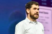 Hello Games' Sean Murray to Discuss No Man's Sky in Develop:Brighton 2019 Keynote