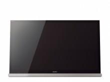 Les nouveaux téléviseurs 3D BRAVIA NX710 et NX810 : le style et la connectivité ajoutés à la 3D