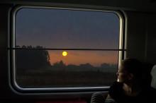 Nattåg till och från Jämtland varje natt redan från sommaren