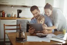 Danske boligejeres syn på energioptimering er bekymrende