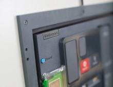 Digitale services gør intelligent maksimalafbryder endnu smartere