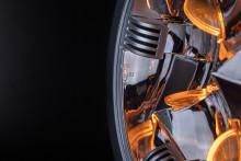 Belysningsklassiker i ny skepnad