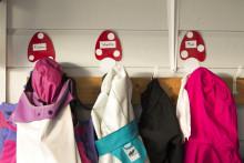 Pressträff i Rättvik: Ny teknik ska ge bättre luft och friskare barn