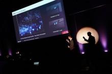 Tvrtka Sony donosi budućnost u srce Europe