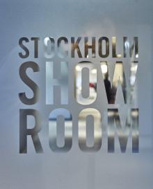 Sveriges nya epicentrum för mode öppnar sin första etapp.