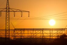 Netzausbau: Bayernwerk plant Ertüchtigung der Hochspannungsleitung zwischen Murnau und Karlsfeld