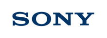 "Sony Establishes ""Green Management 2025"" Group Environmental Medium-Term Targets"