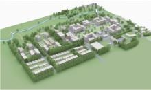 Ikano Bostad förvärvar fastigheter i Lund