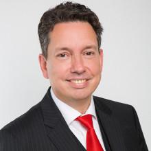 Interview mit Dr. Ralf Schadowski:  Externer Datenschutzbeauftragter der FPZ zur DSGVO