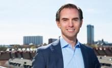 3 lanserar nya företagsabonnemang